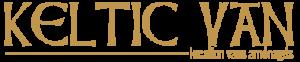 logo_kelticvan_marron