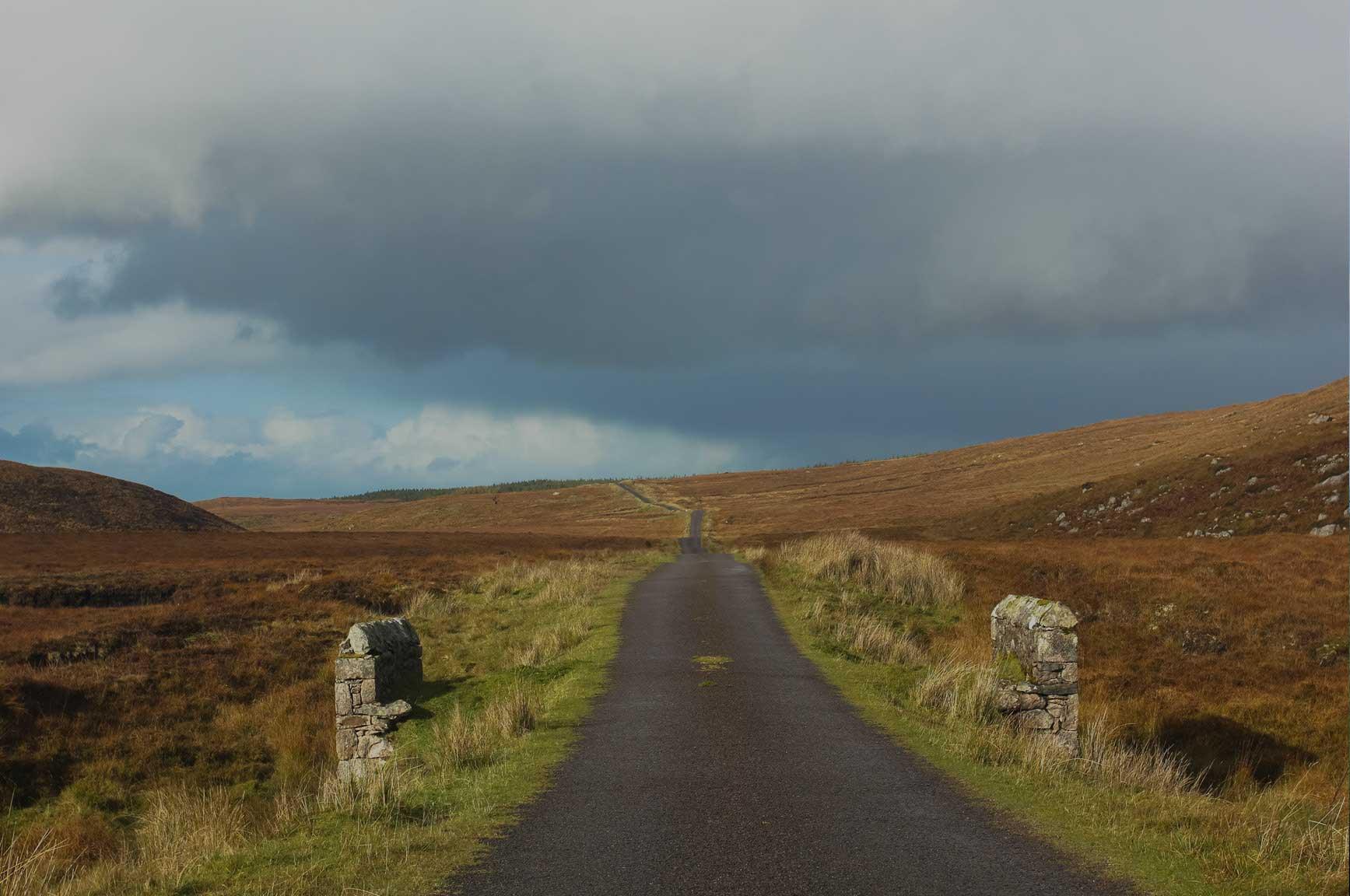 location_vans_irlande