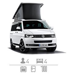 campervans_volkswagen_kelticvan