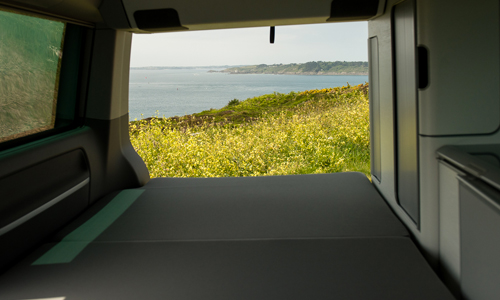 lit_interieur_california_volkswagen