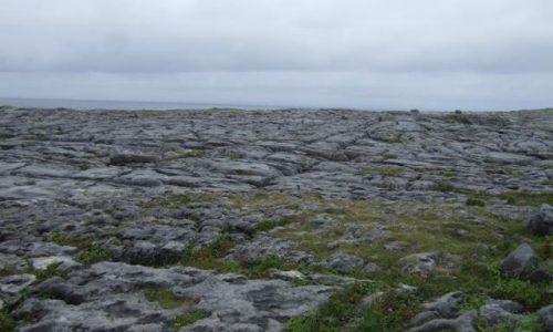 irlande-van-amenage